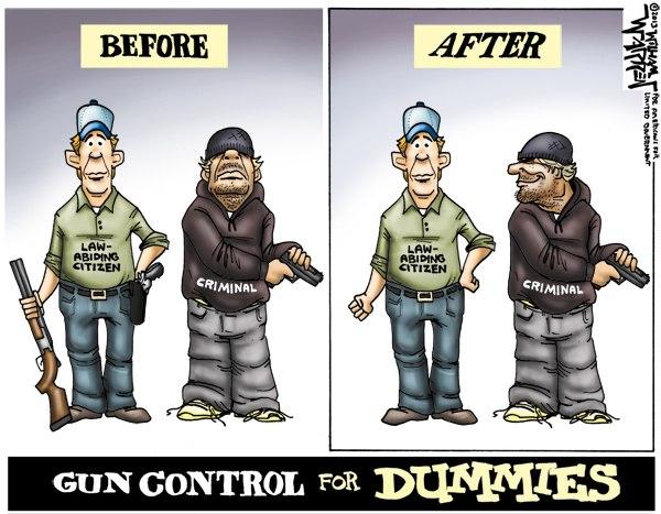 debate against concealed weapons